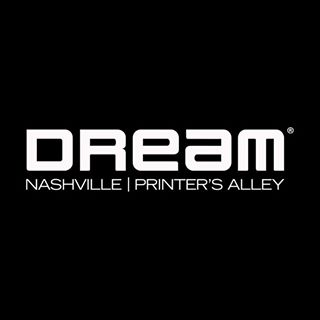 dream-nashville-2017-livetext