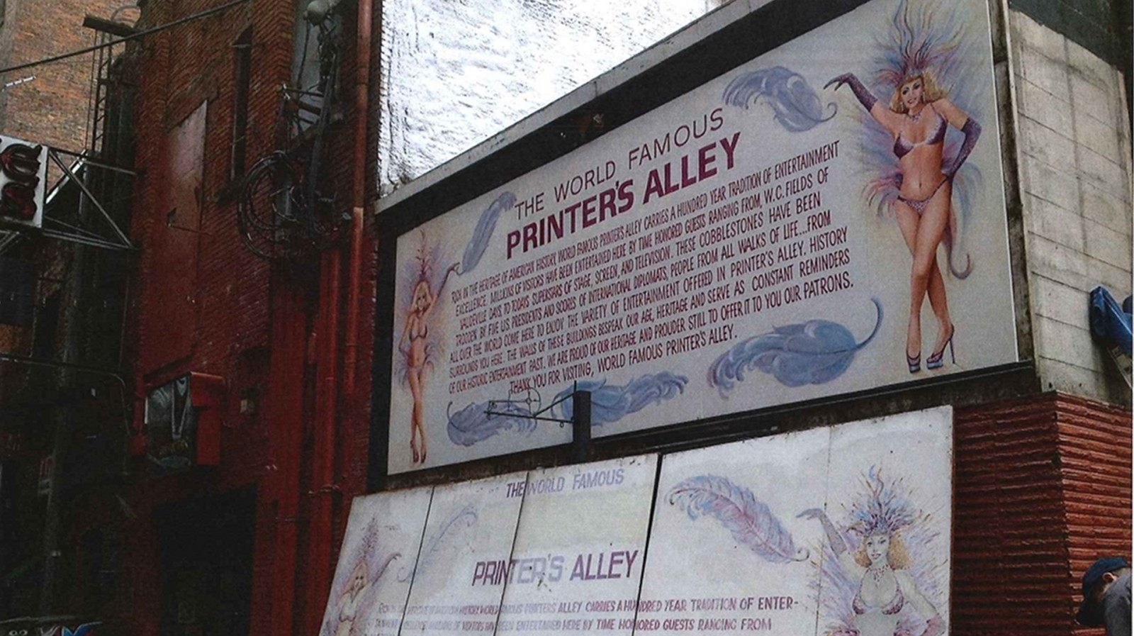 Printers Alley Signs_crop1920x1076