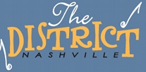 The District Nashville -